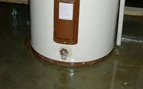 We Recently Discovered That The Hot Water Heater Tank In Our Miami Beach Florida Condo Failed And Was Leaking T Hot Water Heater Water Heater Repair Hot Water