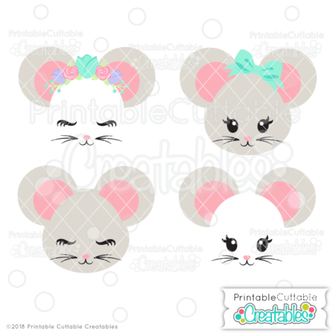 photo regarding Printable Cuttable Creatables titled By yourself searched for \