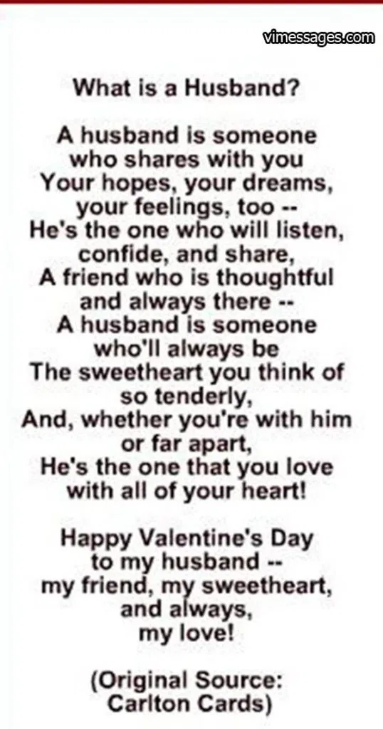 51 Valentines poems  Valentines poems for him  Valentines poems for her  51 valentine poems  valentine poems for him  valentine poems for her