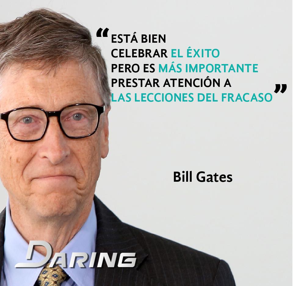 Bill Gates Frases Bill Gates Frases Bill Gates Y Gates
