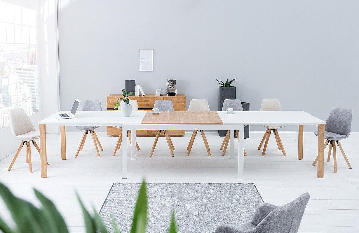 Willkommen Bei Nativo Mobel Schweiz Bei Nativo Stehen Ihnen Innovation Design Und Qualitat Zu Attraktiven Preisen Zur Ver Home Extendable Dining Table Design
