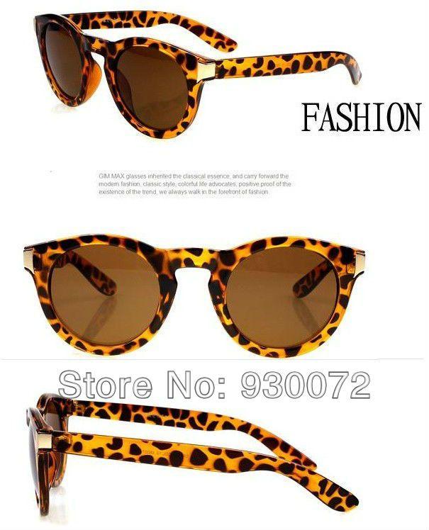 0a7ed08fe8 Aliexpress.com   Buy  10  New arrival PSY Gangnam Style sunglasses ...
