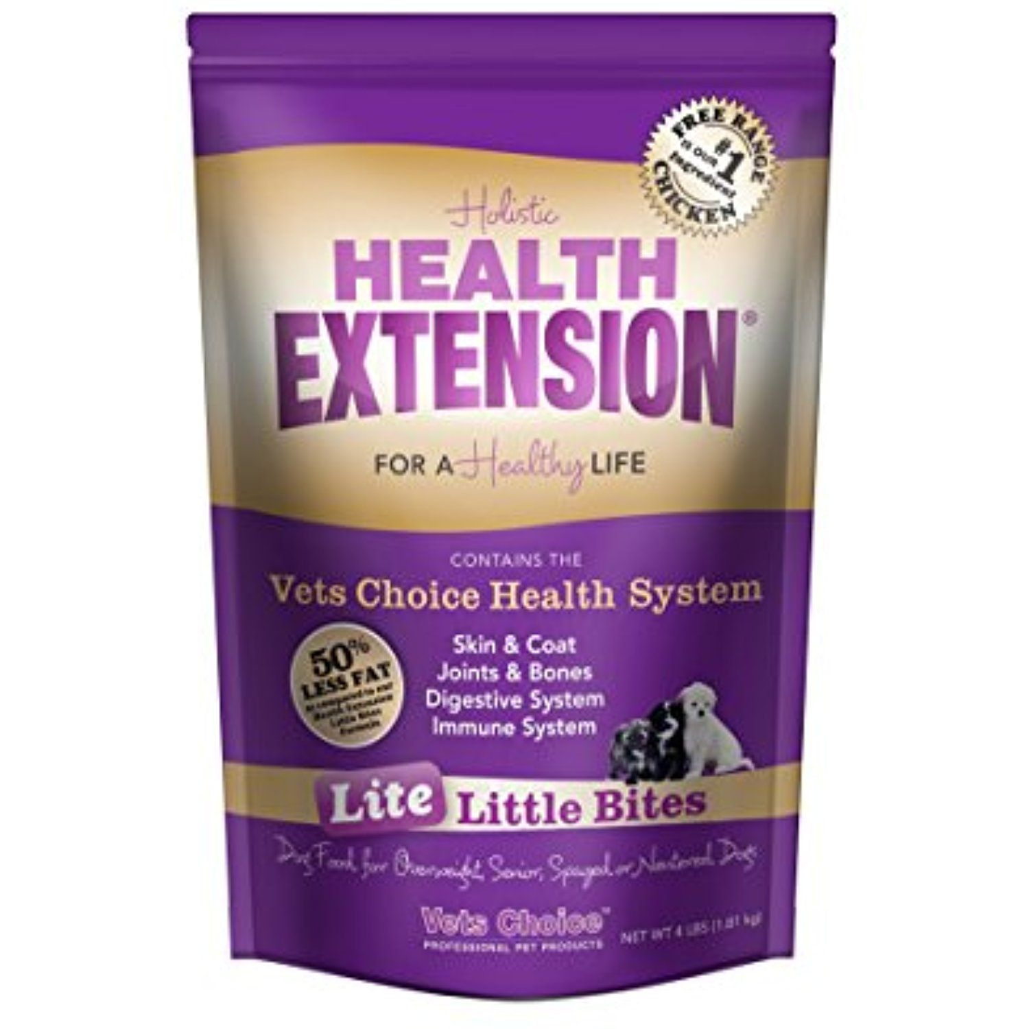 Health Extension Lite Little Bites 10 Pound The Details Can Be Found By Clicking On The Image This Is An A Dog Food Recipes Senior Dog Food Recipes Health