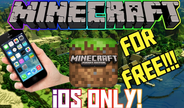 67d21bbaa65f63a8e392243fcd44e90c - How To Get Minecraft For Free On Any Android Device