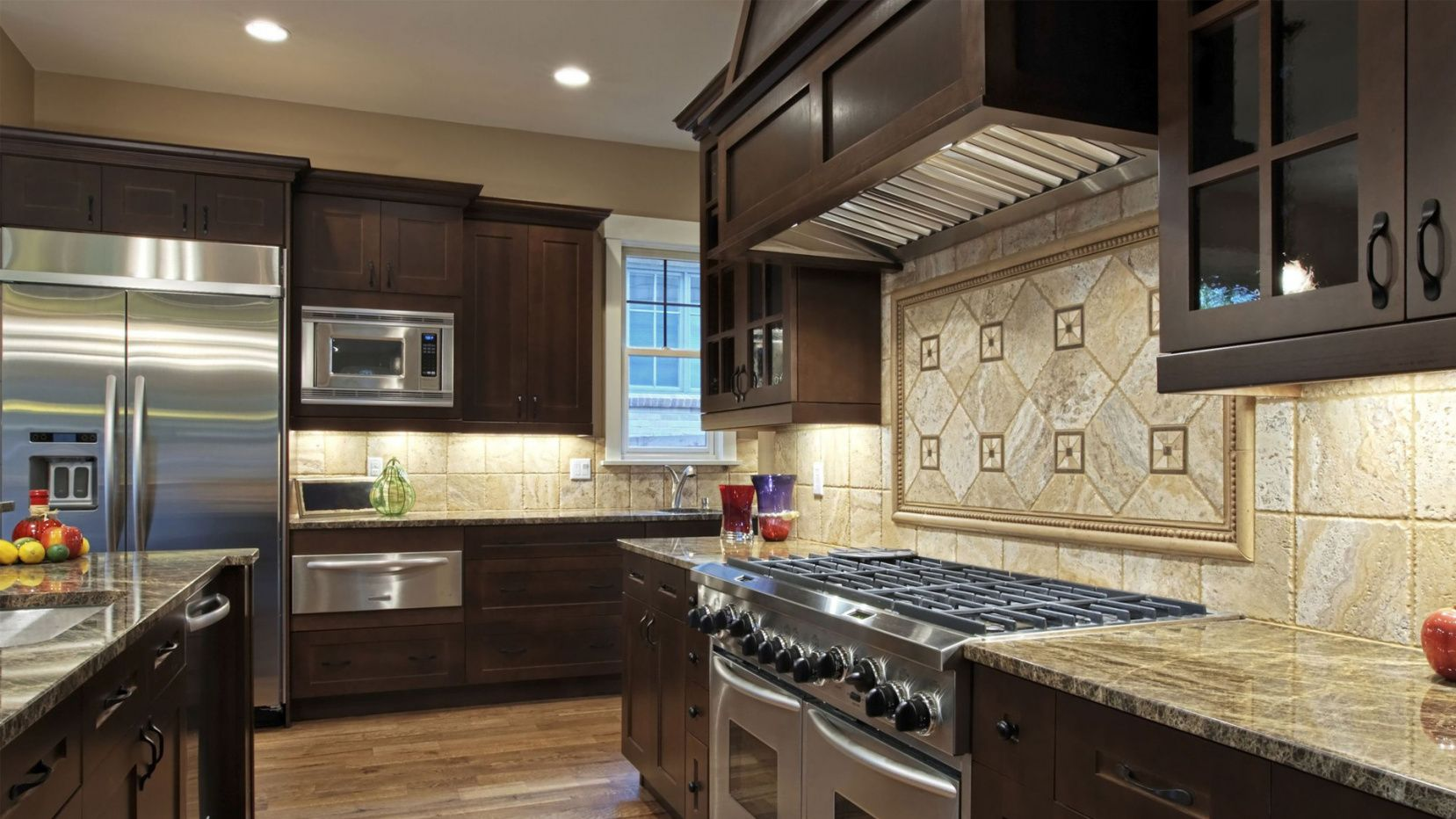 Charmant 2018 Cheap Granite Countertops Installed   Kitchen Island Countertop Ideas  Check More At Http:/