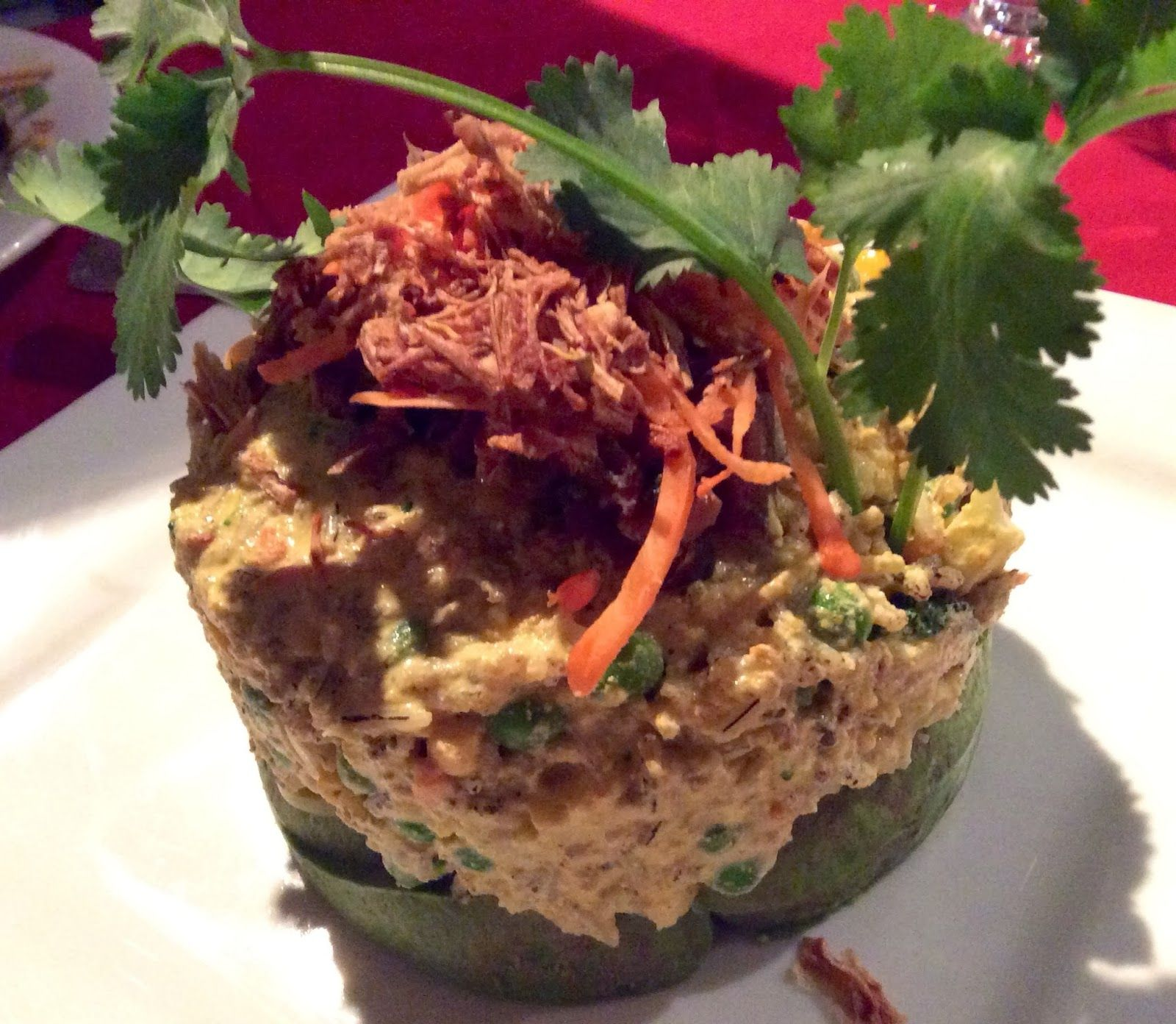 Raw food diet raw food recipes vegan recipes health wellness blog raw food diet raw food recipes vegan recipes health wellness blog natural healing green eco forumfinder Gallery