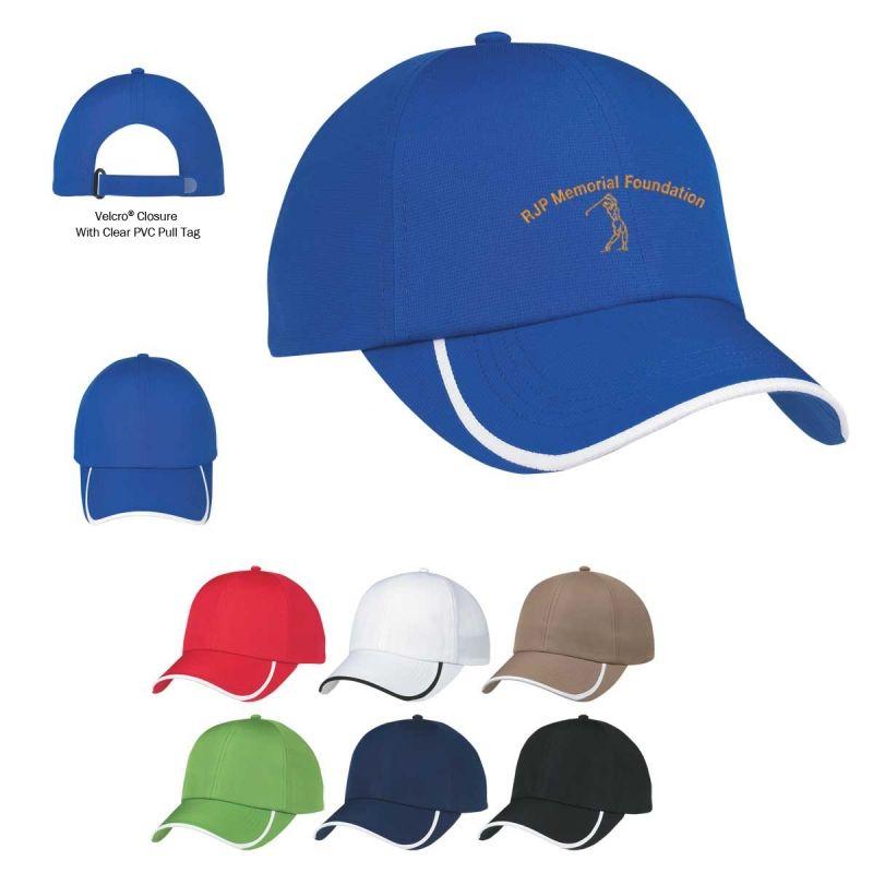 Dri fit cap custom hats hats cap