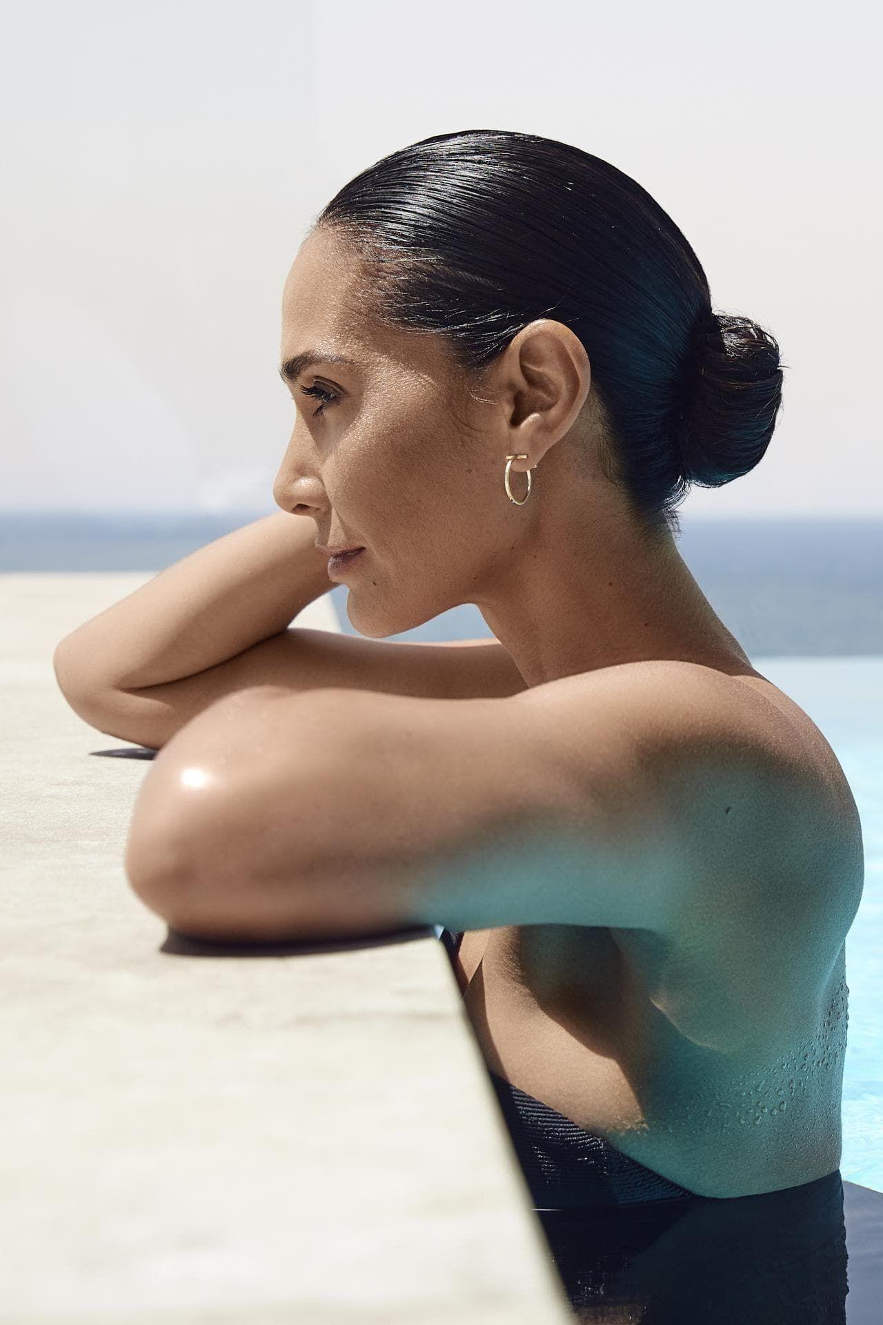 Pin on Skin Care Dark Spots & Melasma
