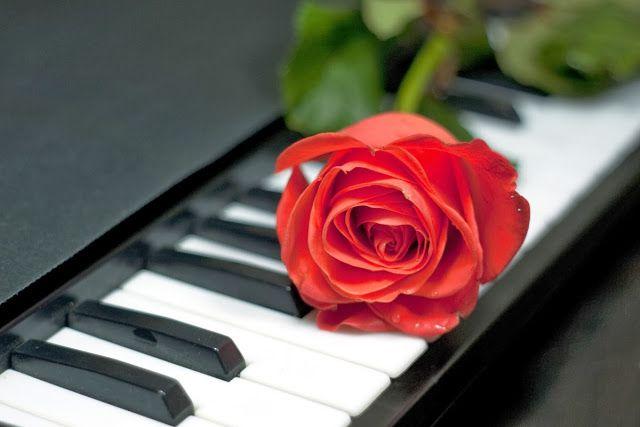 Pin De Vanessa Elizabeth Morales Gonz En Love Piano Bodas Temática De Música Musica Boda Fondos De Pantalla De Primavera
