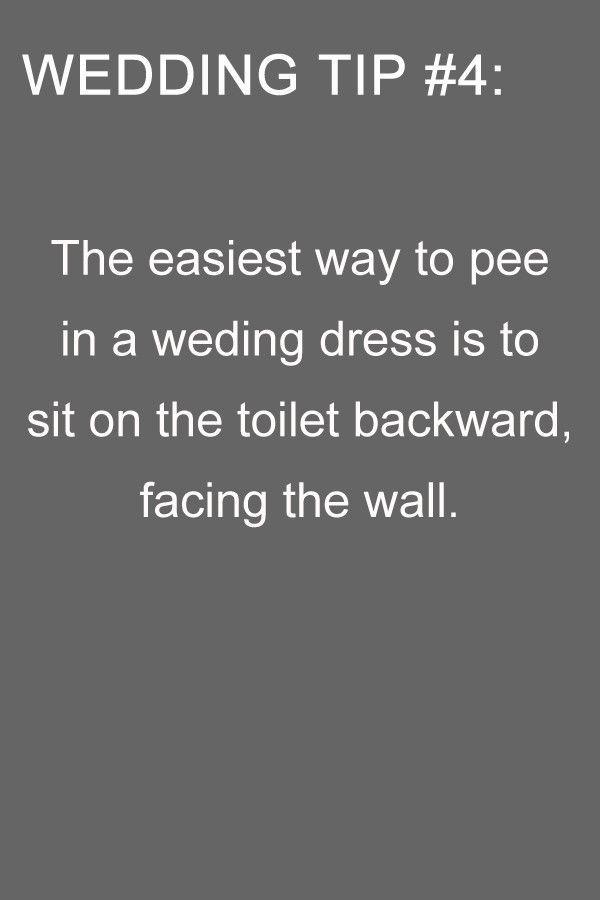 Irish pee movies