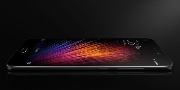 Xiaomi Mi 5 32GB, overclock a 2,15Ghz grazie a XDA  #follower #daynews - http://www.keyforweb.it/xiaomi-mi-5-32gb-overclock-xda/