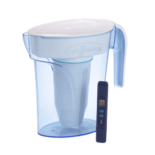 The 10 Best Countertop Water Filter Water Filter Pitcher Countertop Water Filter Water Quality