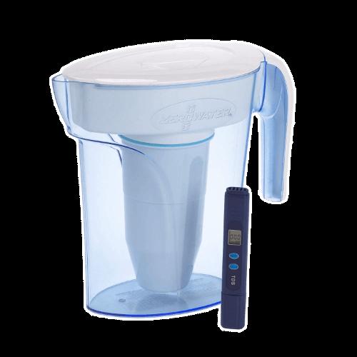 The 10 Best Countertop Water Filter Water Filter Pitcher Countertop Water Filter Water Quality