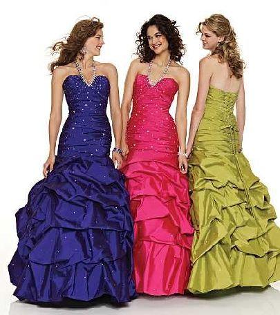 prom dresses for fat girls   Hertfordshire Wedding   Pinterest   Prom