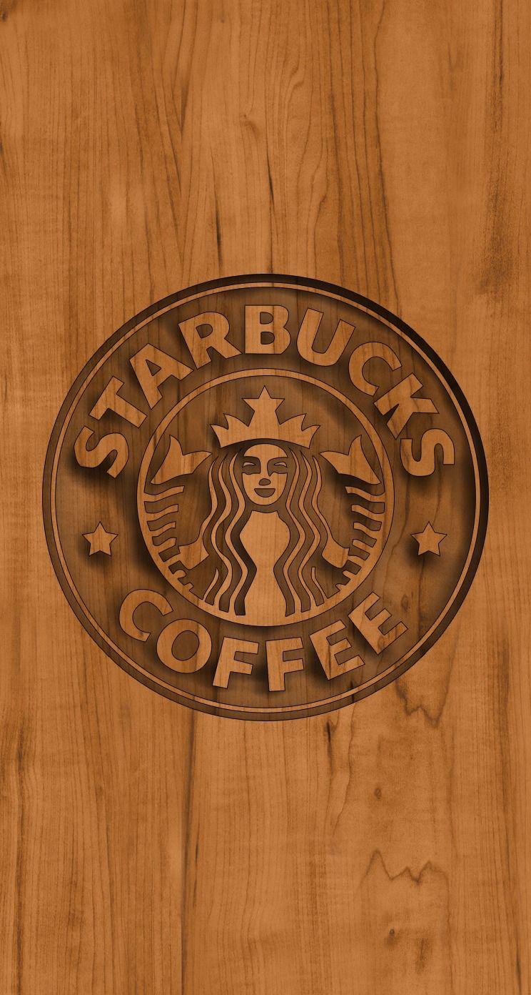 Starbucks Coffee Wallpaper Www Prosecutionofbush Com スタバ 壁紙 スターバックス 壁紙