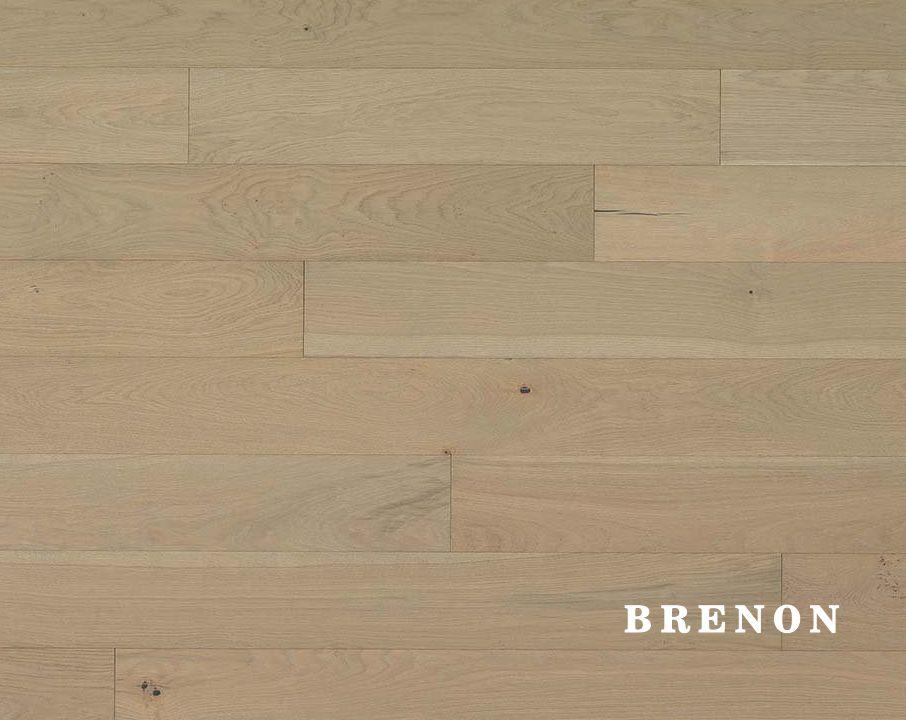 Reward Flooring Provence Collection in 2020 Flooring