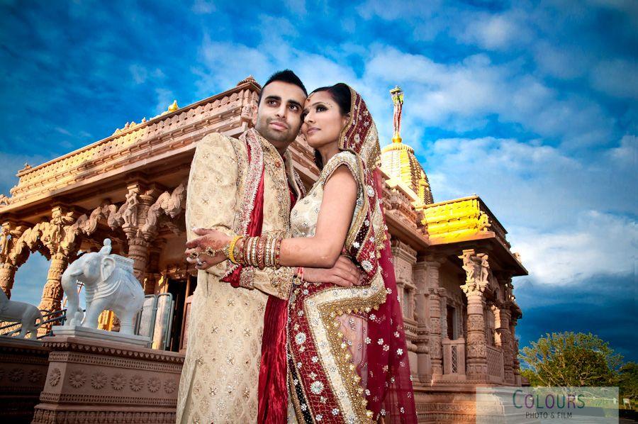 asian wedding photography east midlands%0A Ramgarhia Sikh Gurdwara Slough Wedding   Wedding venues   Pinterest   Sikh  wedding and Videography