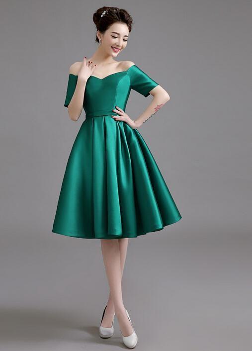 green cocktail dresses for women | ... Dress 2015 Spring Summer ...