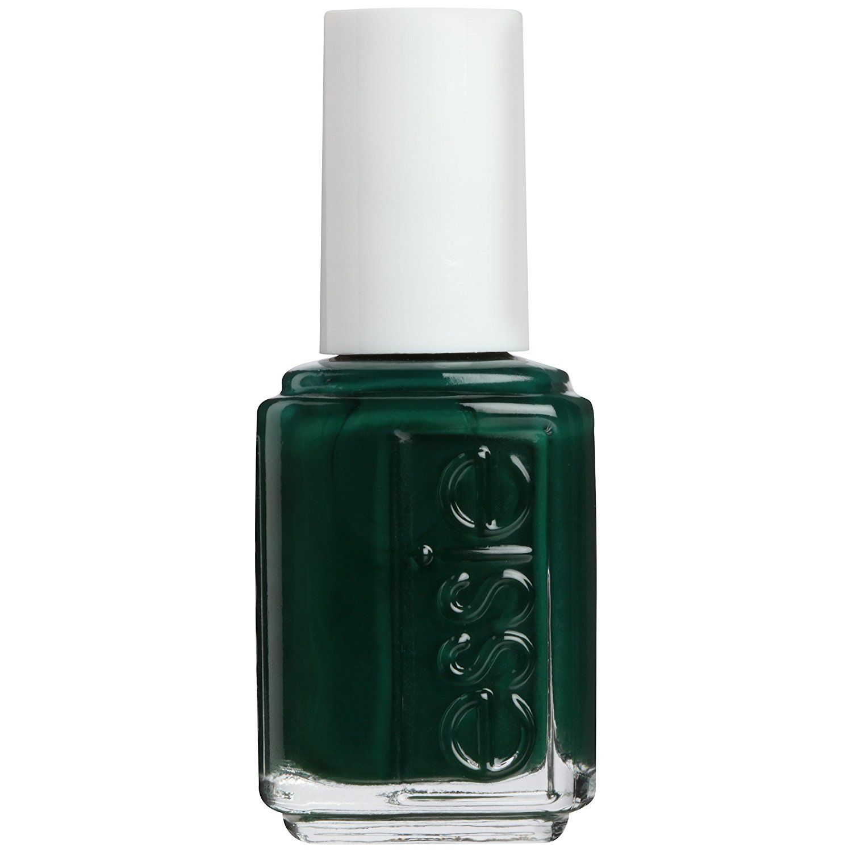 essie essie nail polish, off tropic, 0.46 fl. oz. -- This is an ...