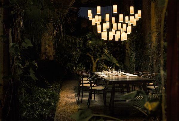 Santa & Cole у Твіттері: «The warm light of #led candles. Cirio Chandelier designed by Antoni Arola http://t.co/LF1QDubUhc #lighting #design http://t.co/0aK1EDz6iy»