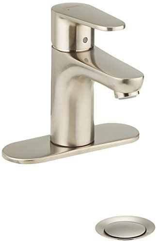 Bathroom Faucets Diy Hansgrohe 31612821 Talis E2 Single Hole