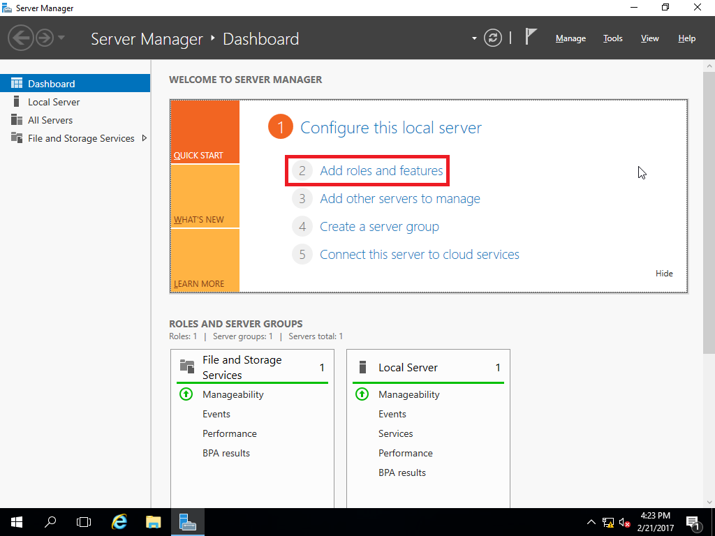 67d2d4e962c40a7e8629b1f1a732f241 - Configure Site To Site Vpn Windows Server 2016