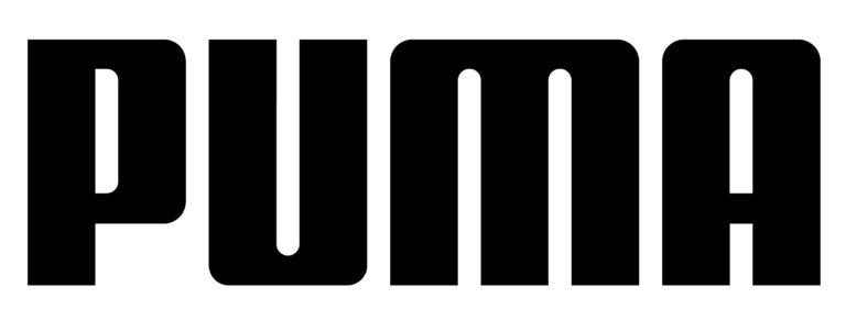 Font Puma Logo Puma Logo Logos Puma