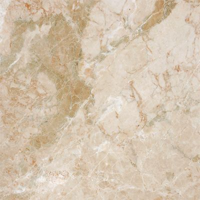 Breccia Oniciata Polished Marble Tiles 18x18 Marble System Inc