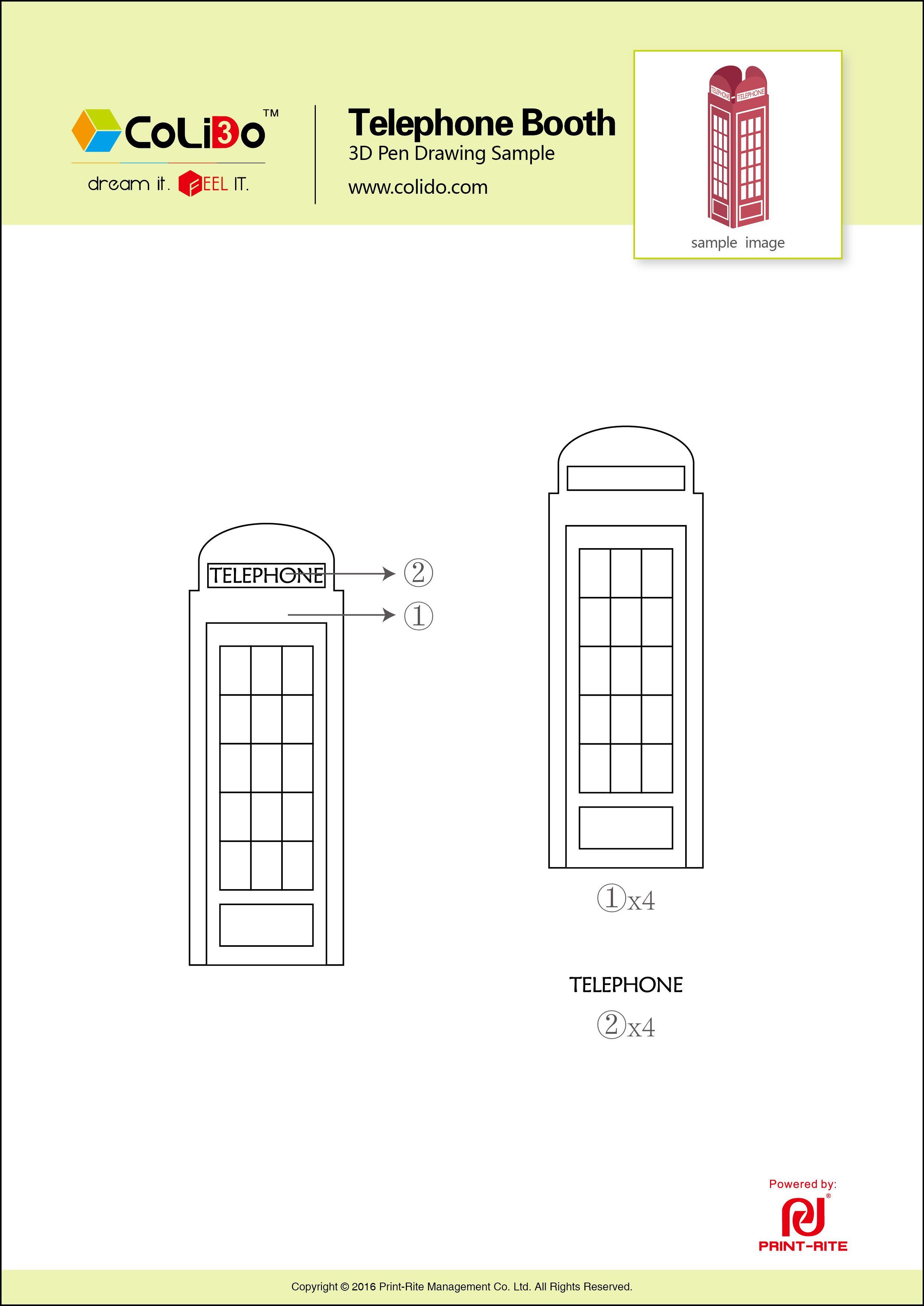 CoLiDo3dpenstenciltelephonebooth.jpg (JPEGGrafik