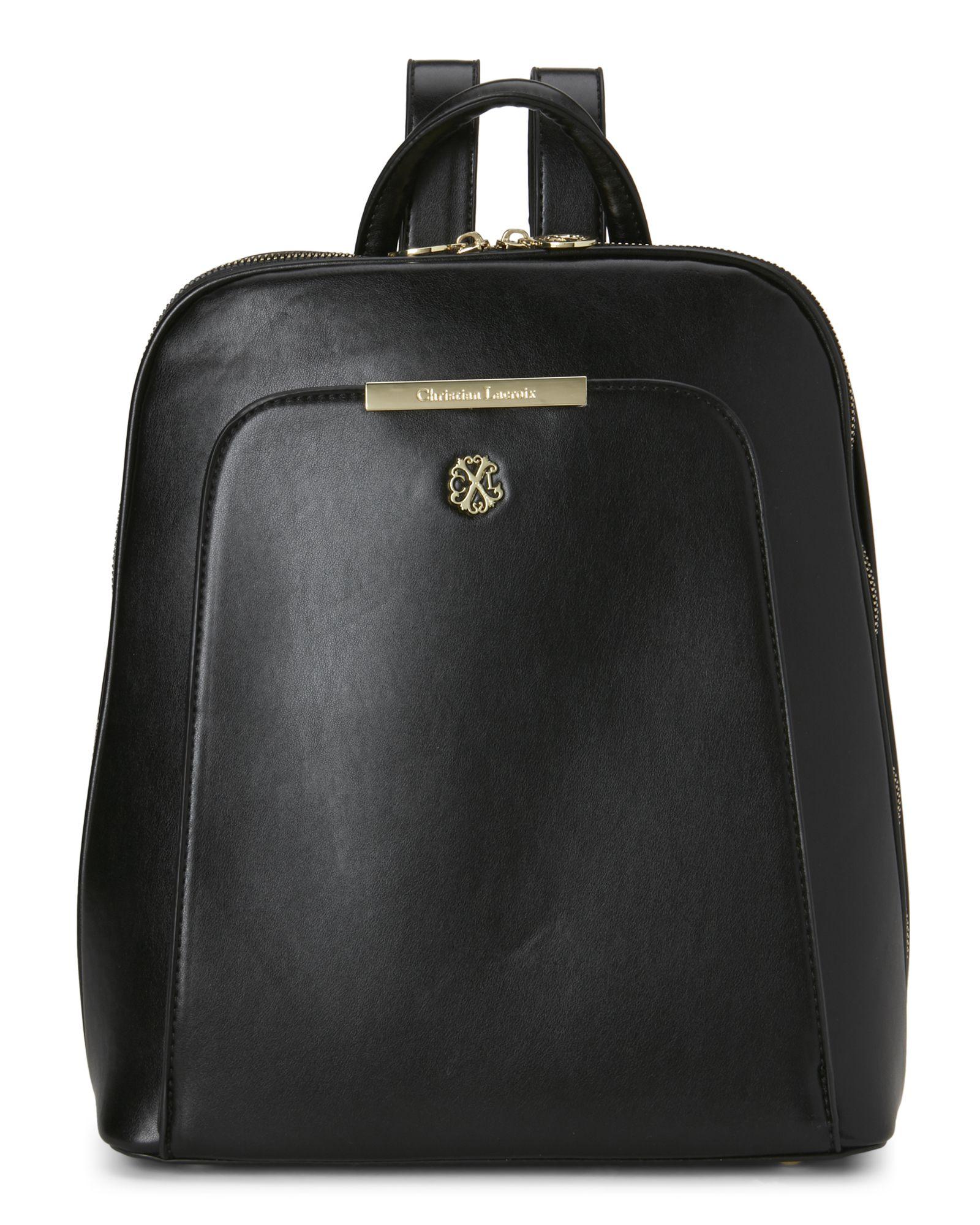 cbb0fe0fc15 Helene Backpack   *Apparel & Accessories*   Backpacks, Christian ...