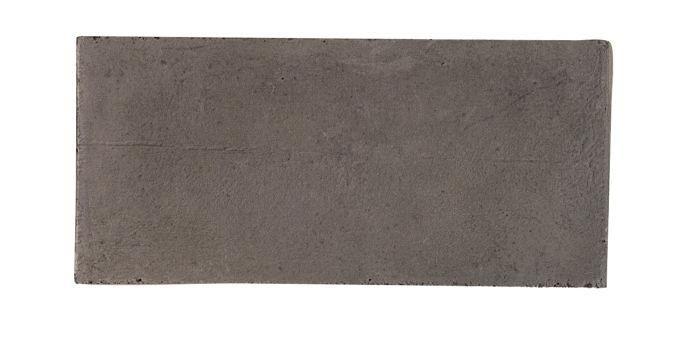 Premium Smoke Cement Tile