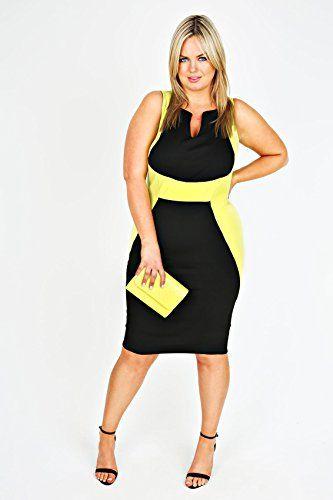 Fashion bug women dress