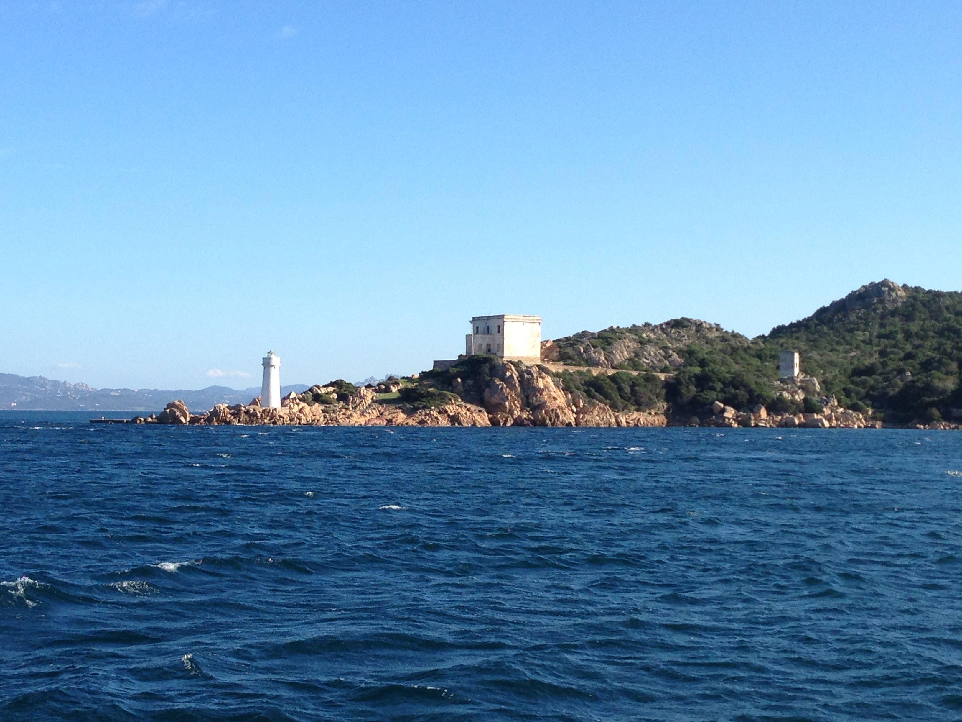 Maddalena Islands, Sardinia, Italy   Sardinia   Pinterest Happy Italy