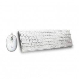 b6446c37d34 Buy Logitech keyboard in Malasiya Logitech, Malaysia, Keyboard, Desktop,  Stuff To Buy
