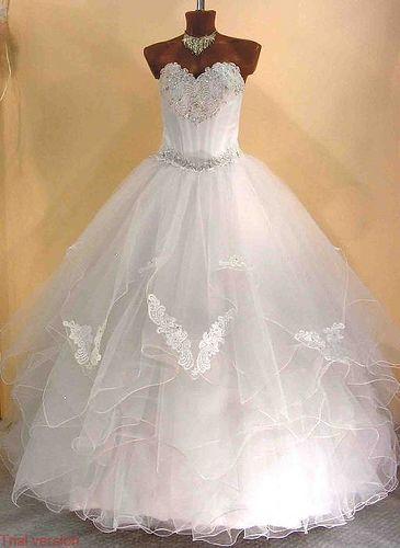 alessandra rinaudo 2014 wedding dresses michelle roth wedding dresses cinderella wedding dresses and bonny bridal