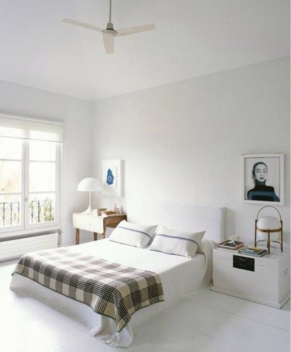 Contemporary Bedroom Lighting Bedroom Interior For Couples Black And White Tiles In Bedroom Bedroom Furniture Black: Bedrooms, Design Bedroom And Interiors