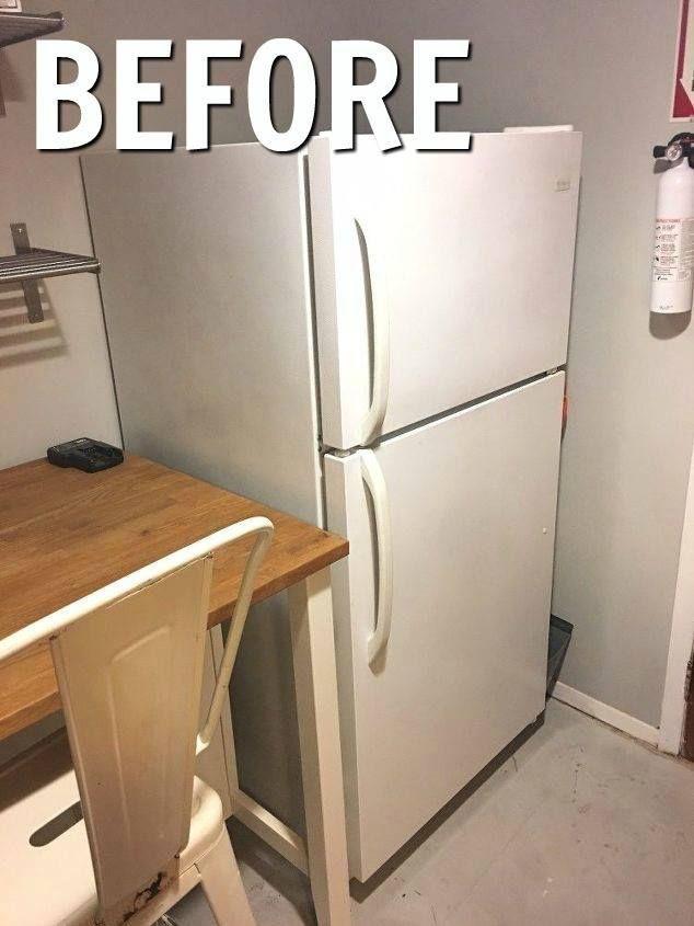 frye shoes groundhog repellent lowe s appliances refrigerators