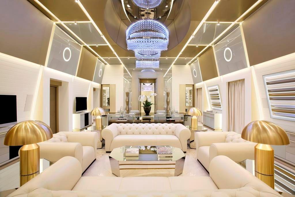 La suite più bella al mondo? La città da visitare? E il resort più romantico? The winner is... http://bit.ly/2hD2wgi