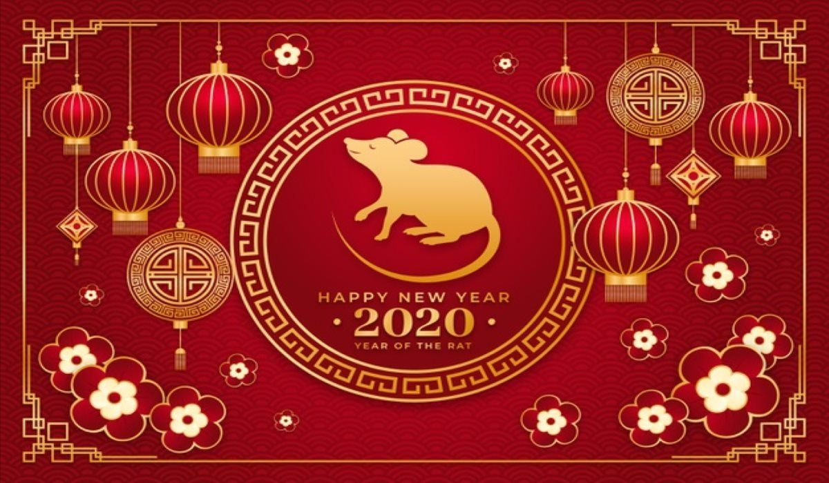 Chinese Horoscope for 2020 How Your Sign will be