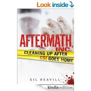 Amazon aftermath inc cleaning up after csi goes home ebook amazon aftermath inc cleaning up after csi goes home ebook fandeluxe Ebook collections
