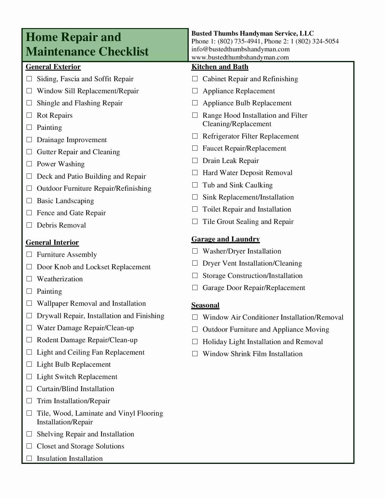 Contract Management Checklist Template Unique Checklist Dileep Decors Condo Kitchen Remodel Kitchen Remodel Checklist White Kitchen Remodeling