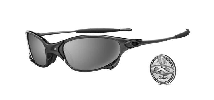 Oakley Juilet Sonnenbrillen Deutschland