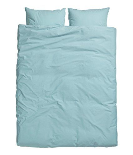 Turquoise Duvet Cover and Pillowcases 3pc Set Full Queen Double 100% Cotton Turquoise Duvet Cover Set http://www.amazon.com/dp/B00UTULHWG/ref=cm_sw_r_pi_dp_g.ffvb19D90M4
