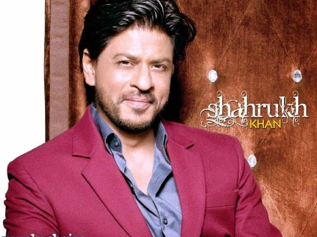 download srk new wallpaper free download gallery | images wallpapers