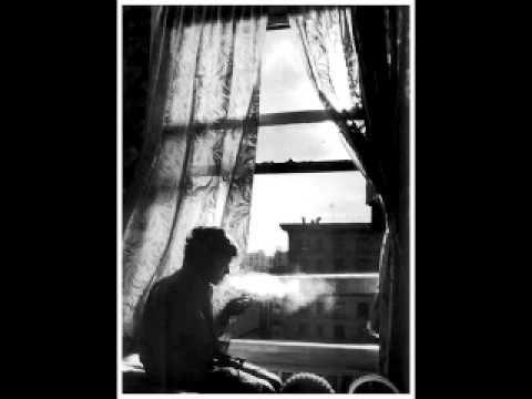 ... e come ogni notte esaminiamo quali sensazioni il giorno al suo fine mi ha…