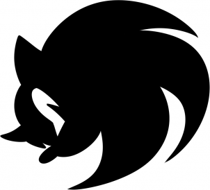 How To Draw Sonic Step By Step Sonic Characters Pop Culture Free Online Drawing Tutorial Added By Dawn March 17 How To Draw Sonic Online Drawing Drawings