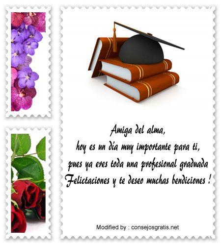 Pin De Carmen Elena Ramirez D L En Graduaciones Y