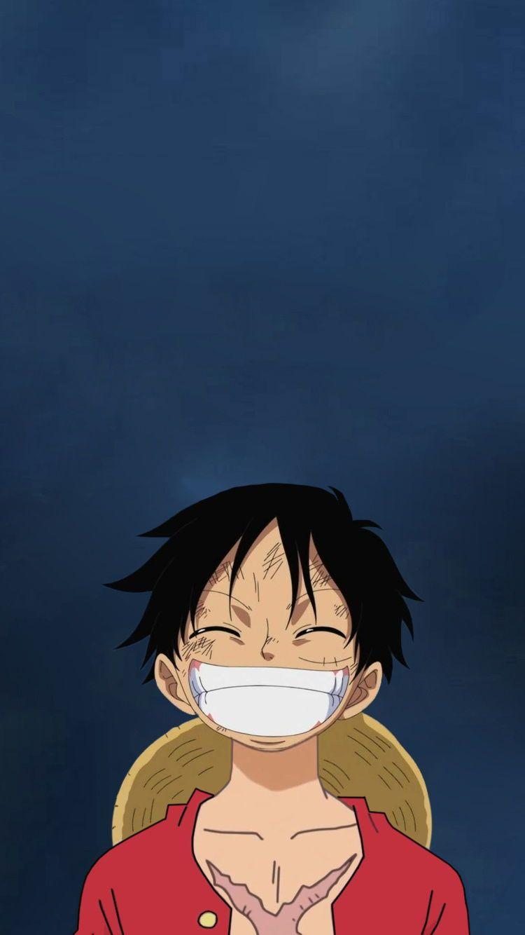 Hd Free One Piece Wallpaper Manga Anime One Piece One Piece Wallpaper Iphone Anime Wallpaper