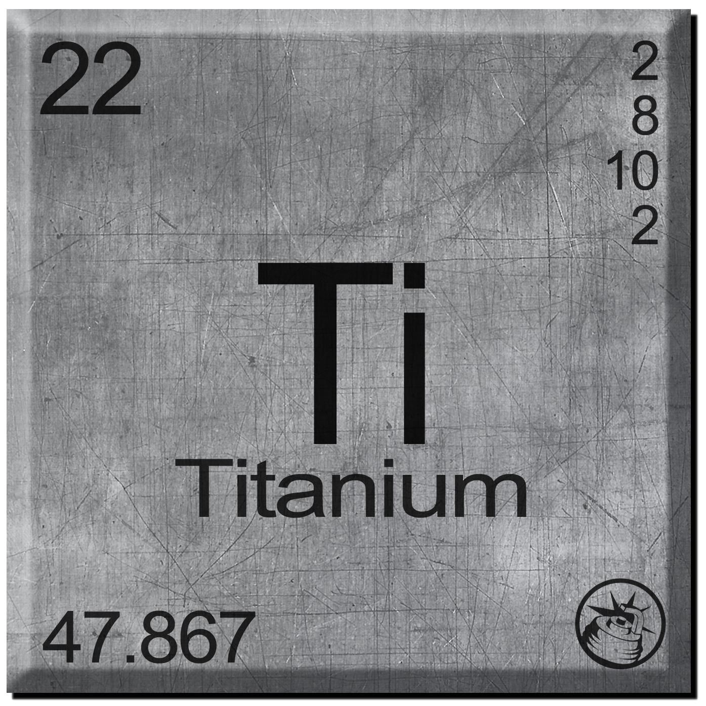 Yttrium slogans element slogans pinterest atomic number yttrium slogans element slogans pinterest atomic number symbols and metallic gamestrikefo Image collections