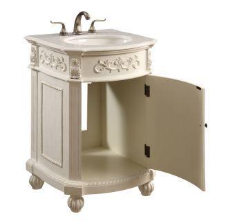 Elegant Lighting VF-1010   Sinks for sale, Bathroom ...